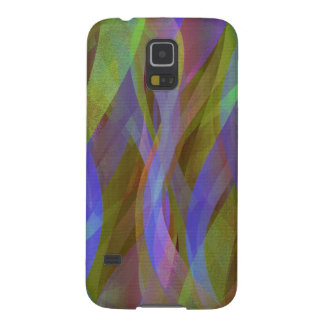Samsung Galaxy S5 Abstract background Galaxy S5 Cover