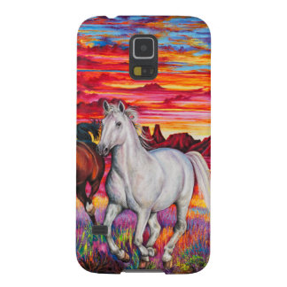 Samsung Galaxy S5, Barely There Galaxy S5 Cases