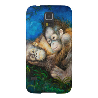 Samsung Galaxy S5, Barely There Galaxy S5 Cover
