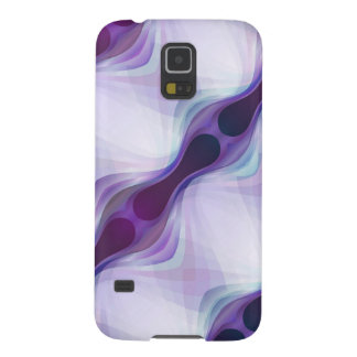 Samsung Galaxy S5 Case Abstract Modern Background