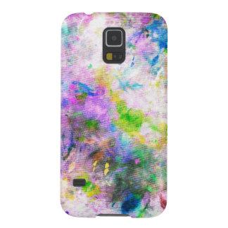 Samsung Galaxy S5 Colour Splash Galaxy S5 Case