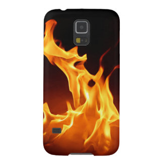 samsung galaxy S5 fire cover version Cases For Galaxy S5