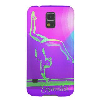 samsung galaxy s5 girly phone cases. samsung galaxy s5 gymnast phone case girly cases s