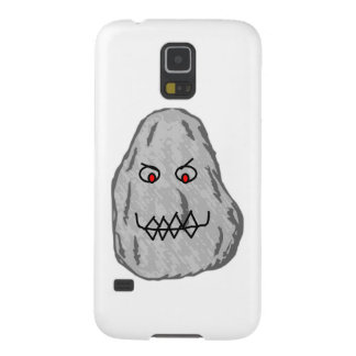 Samsung Galaxy S5 Image Cases For Galaxy S5