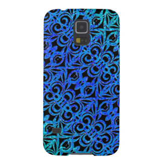 Samsung Galaxy S5 Indian Style Galaxy S5 Case