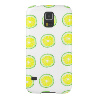 Samsung Galaxy S5, Phone Case art by JShao