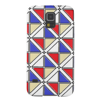 Samsung Galaxy S5, Phone Case designed by J Shao