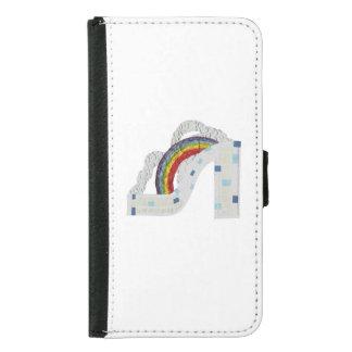 Samsung Galaxy S5 Wallet