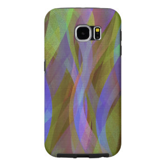 Samsung Galaxy S6 Abstract background Samsung Galaxy S6 Cases