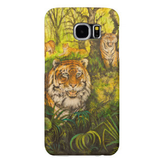 Samsung Galaxy S6, Barely There Samsung Galaxy S6 Cases