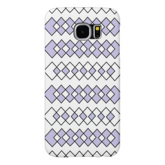 Samsung Galaxy S6,  Phone Case art by JShao