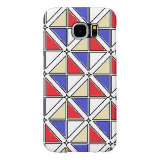 Samsung Galaxy S6, Phone Case design by J Shao