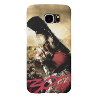 Samsung Galaxy S6 Samsung Galaxy S6 Cases