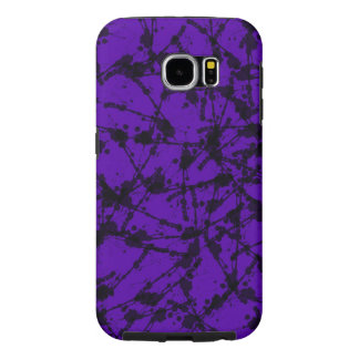 Samsung Galaxy S6, Tough Samsung Galaxy S6 Cases