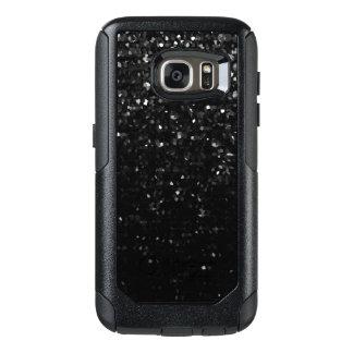 Samsung Galaxy S7 Case Crystal Bling Strass