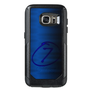 Samsung Galaxy S7 Commuter Series Case hndew7ncrvd
