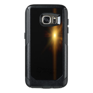 Samsung Galaxy S7 Commuter Series Case Spectacular