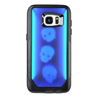 Samsung Galaxy S7 Edge case Death container