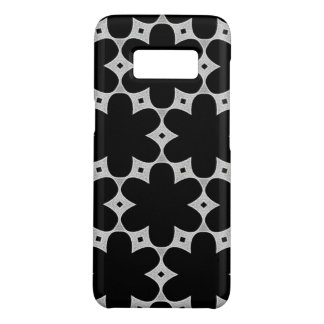Samsung Galaxy S8, Barely There Abstract Case-Mate Samsung Galaxy S8 Case