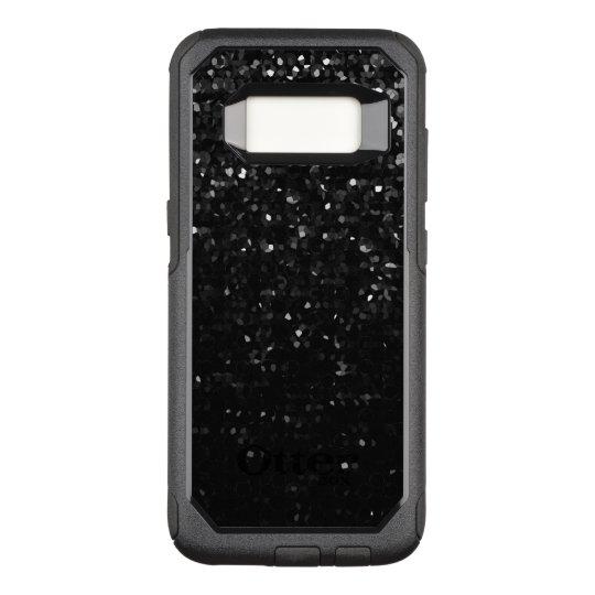 Samsung Galaxy S8 Case Crystal Bling Strass