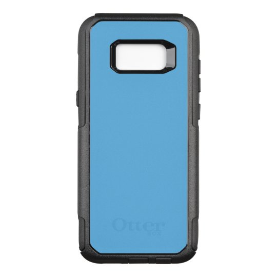 Samsung Galaxy S8+ Otter Box Phone Case