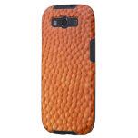 Samsung Galaxy S Case - Basketball Grip Live