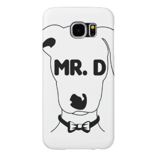 Samsung marries stylish dog to lover samsung galaxy s6 cases