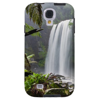 samsung mobile phone cover. galaxy s4 case