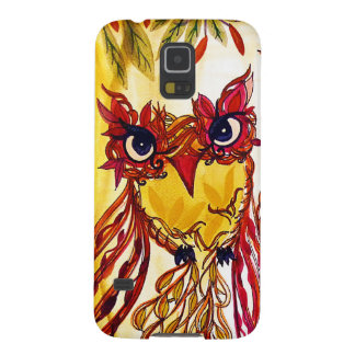 Samsung Nexus QPC Template Samsung Ga - Customized Galaxy S5 Cover