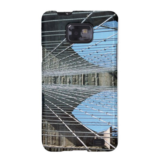 Samsung S2 Galaxy S2 Covers