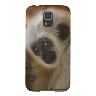 Samsung S5 baby monkey cover version Case For Galaxy S5