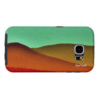 Samsung S5 designer phone cover Samsung Galaxy S6 Cases