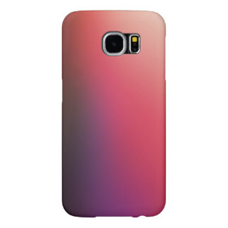 Samsung S6 Case   ♦ Lovely ♦ Samsung Galaxy S6 Cases