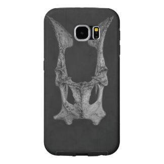 Samsung s6 Tough Case