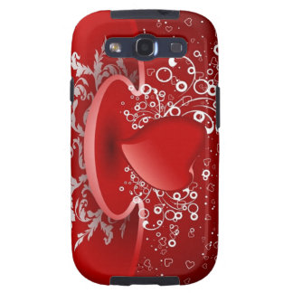samsung smart phone cover galaxy SIII case