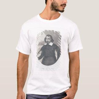 Samuel de Champlain  1854 T-Shirt