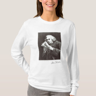 Samuel Johnson T-Shirt