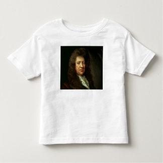 Samuel Pepys Toddler T-Shirt