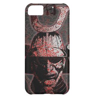 Samurai iPhone 5C Case