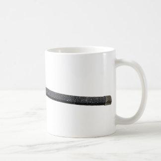 SamuraiSword061209 Basic White Mug