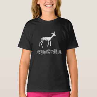 San Antelope T-Shirt