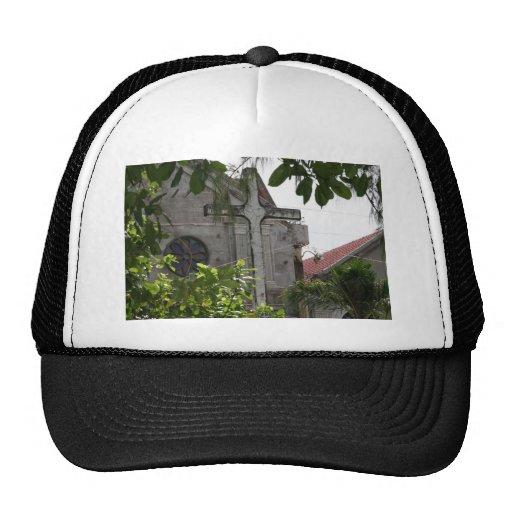 San Antonio de Padua, Sulangan Trucker Hats