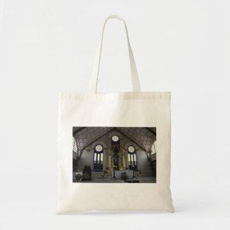 San Antonio de Padua, Sulangan Budget Tote Bag