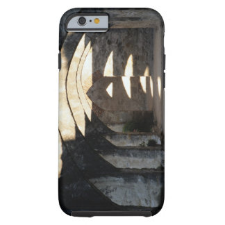 San Antonio Missions Tough iPhone 6 Case