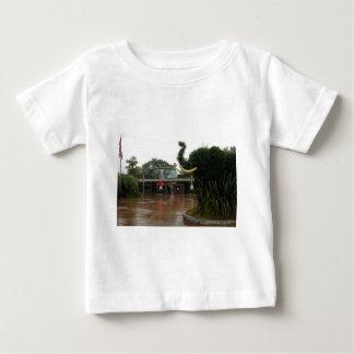 San Diego Zoo Baby T-Shirt