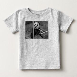 San Diego Zoo Bamboo Babie T-Shirt 18 Months