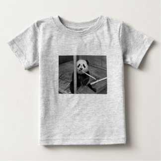 San Diego Zoo Bamboo Babie T-Shirt 24 Months