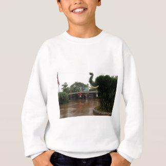 San Diego Zoo Sweatshirt