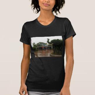 San Diego Zoo Shirts