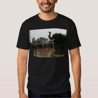 San Diego Zoo Tshirt